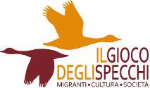 logo_il_gioco_degli_specchi